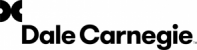 Dalecarnegie Trainings Logo
